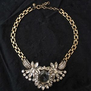 LULU FROST for J. CREW Necklace